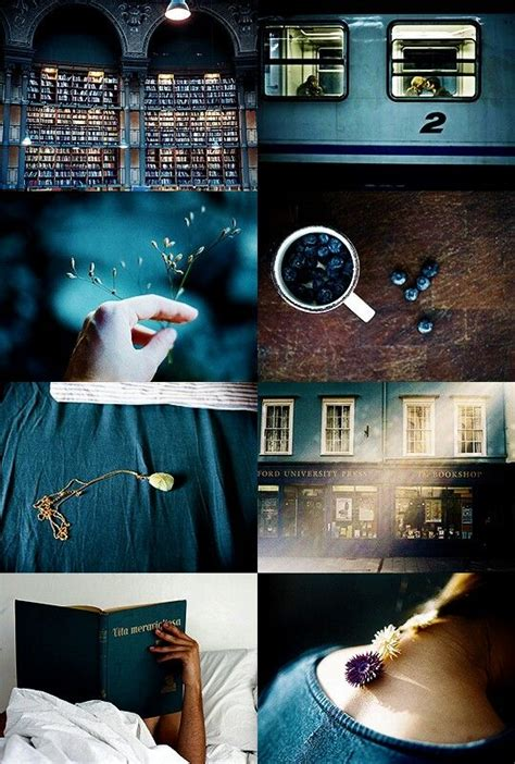 17 best images about harry potter on pinterest bathrooms 17 best images about ravenclaw on pinterest blue ties