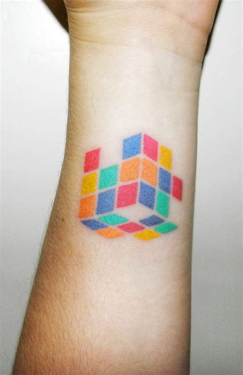 inspiring small tattoos 70 beautiful minimalist tattoos that are tiny but