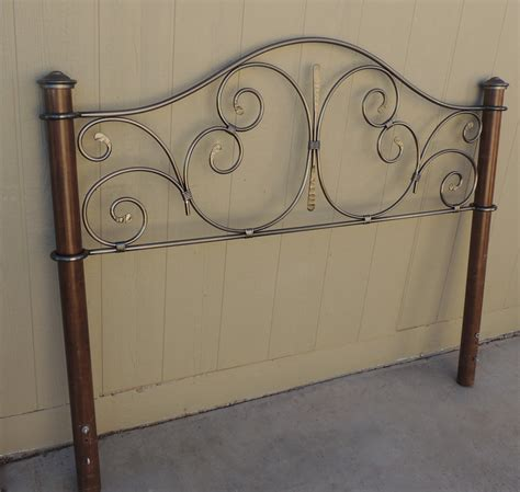 Headboard Footboard Bed Frame The Backyard Boutique By Five To Nine Furnishings Headboard Footboard Bed Frame
