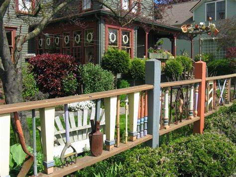 front garden fencing ideas front garden fencing ideas for you fencestore