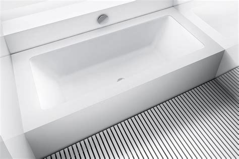 sistema doccia sistemi vasca doccia makro systems