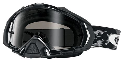 goggle motocross oakley mayhem mx iridium goggles www panaust com au