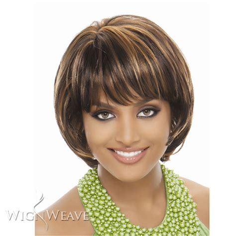 Beverly Johnson Handmade Wigs - beverly johnson wigs images frompo