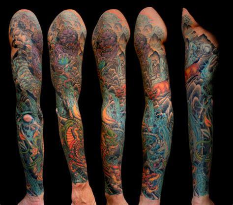 tattoo sleeve family ladies family sleeve tattoo abstract ideas design idea for
