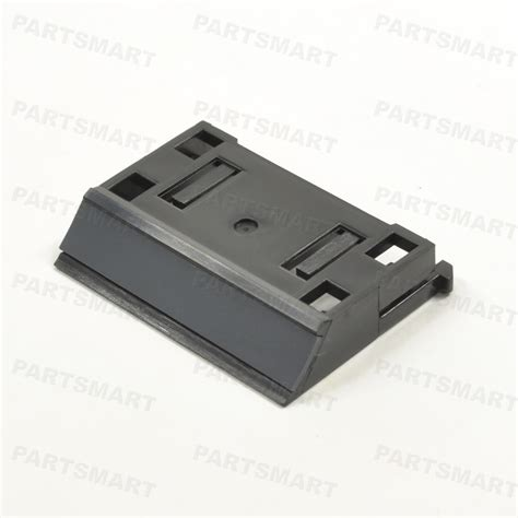 Roller Hp21002200 Tray 1 Rb2 2900 maintenance parts for laserjet 2200 printer parts partsmart