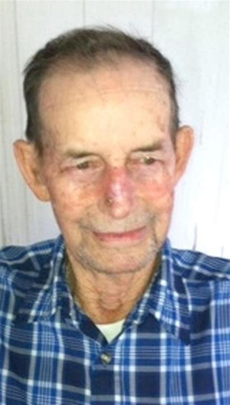 paul sayer age 84 of brouillette avoyelles today