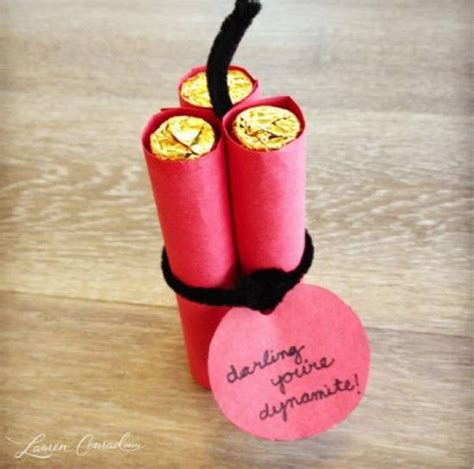 diy valentine gifts for friends pinterest the world s catalog of ideas