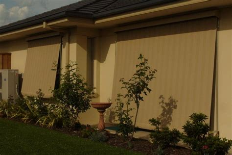 Awnings Melbourne by Awnings Melbourne Gallery