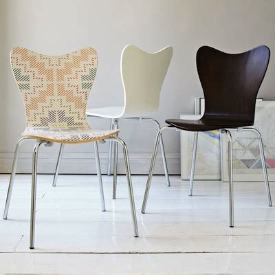 Dining Chairs For Less Dining Chairs Look 4 Less And Steals And Deals Page 1