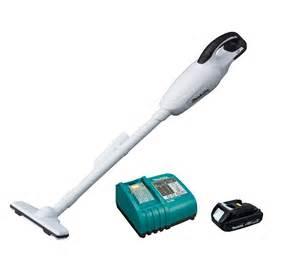 cordless vaccume makita bcl180w 18 volt compact lithium ion cordless vacuum
