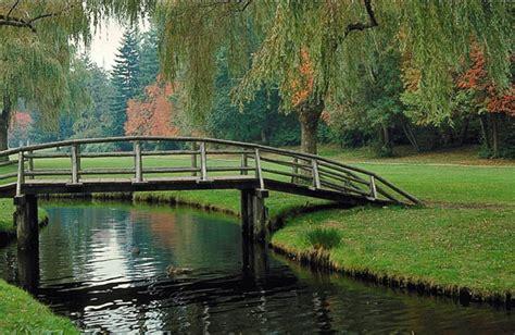 landscape bridges february 2012 diane wants to write