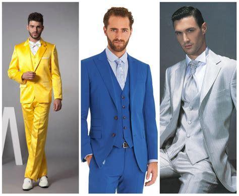 Men wedding suits trends 2016 ? DRESS TRENDS