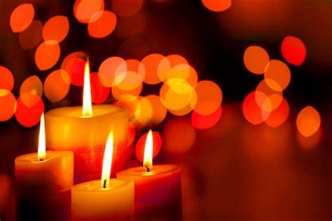 accendo una candela accendi una candela per page 3