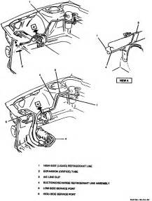 2000 buick lesabre air conditioning problems same ac not working problem great diagrams thank you