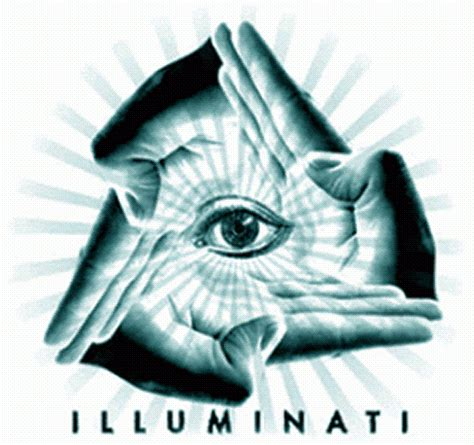 is illuminati illuminating the illuminati how do 6th graders about
