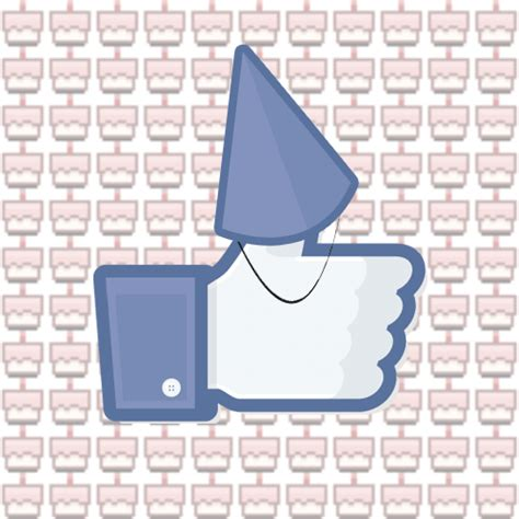 How Do I Use My Facebook Gift Card - how to schedule birthday greetings messages for a facebook friend