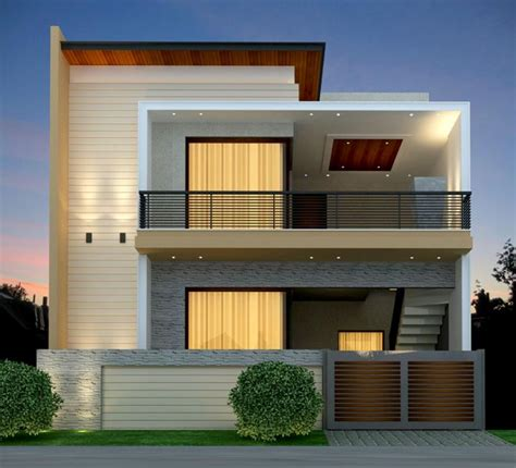 home design ideas nandita punjab builder developers website