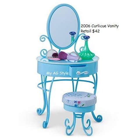 studio m dollhouse salon 867 best doll houses and decorating ideas images on