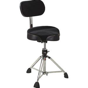 Best Guitar Stools Chairs by The Best Guitar Practice Stools And Chairs Review 2018