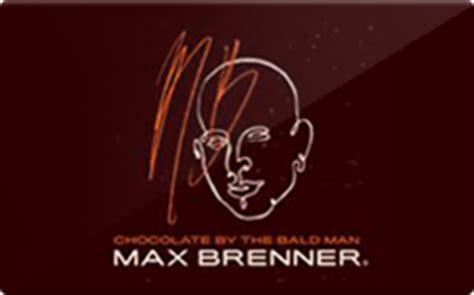 Uber Check Gift Card Balance - max brenner gift card check your balance online raise com