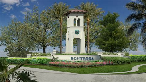 community bank miami florida community bank loan jumpstarts development of