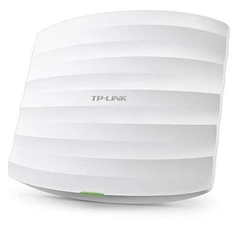 Tp Link Eap320 Ac1200 Wireless Dual Band Gigabit Ceilin Diskon tp link eap320 ac1200 wireless dual band gigabit ceiling eap320