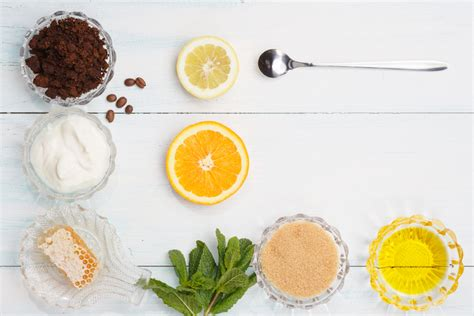 alimentazione per pelle grassa gli integratori e le creme migliori per la pelle grassa