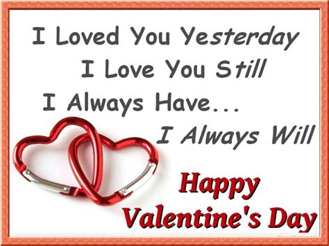 valentines day quotes quotes about friends valentines day happy day