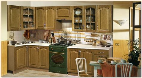 magasin spécialisé cuisine cuisine meuble fabricant meuble boutique en ligne salon