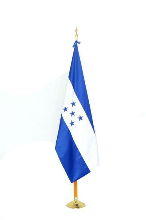 bandera de honduras honduras bandera en tela dubl 237 n se recomienda para