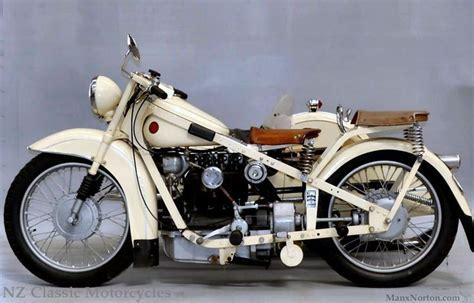Mobile Nimbus Motorrad 1368 besten nimbus bilder auf mobile marketing