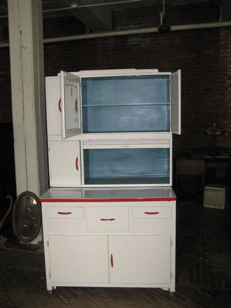 vintage kitchen cabinets for sale vintage sale on kitchen cabinets greenvirals style