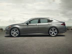 Q70 Infiniti 2016 Infiniti Q70 Price Photos Reviews Features