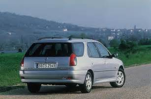 Peugeot 306 Dimensions Peugeot 306 Specs 1997 1998 1999 2000 2001