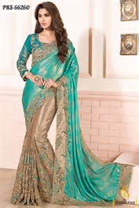 Latest new fashion trendy stylish designer unique sarees online