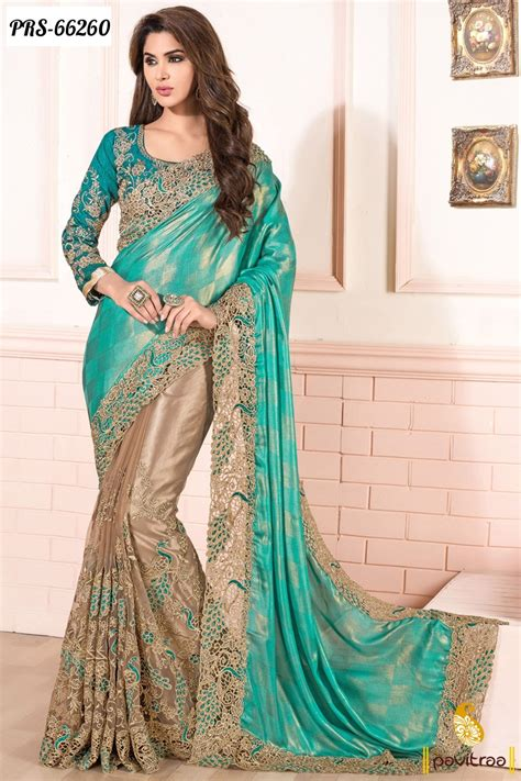 design clothes online india ethnic wear unique fashion sarees and dresses and lehengas