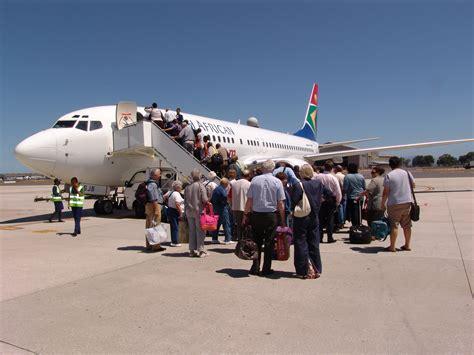 british airways south africa to london flights saa pet travel south african airways