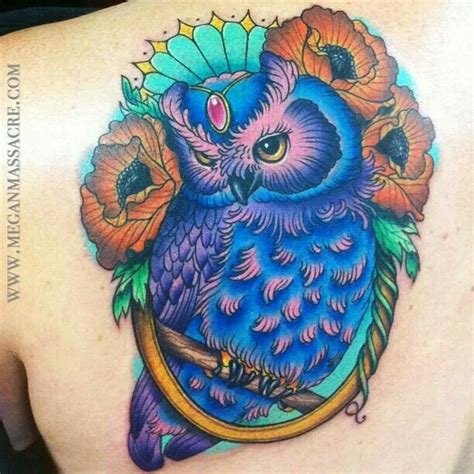 owl tattoo new york ink 1000 images about tattoo ideas on pinterest peacocks