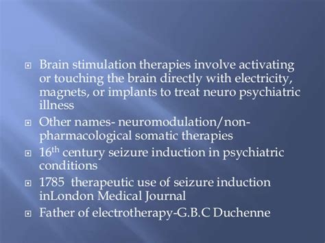 chemical induction of seizures chemical induction of seizures 28 images aminal models for seizure brain stimulation