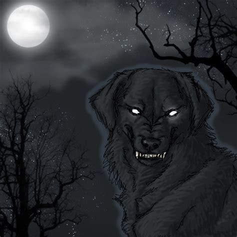 black myth black warriors of myth wiki