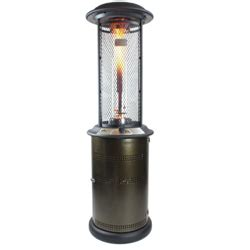 patio heaters reviews best patio heaters reviews buying guide 2017