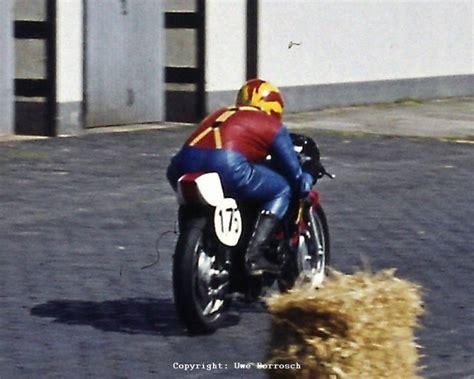 Classic Motorrad Berlin by Bremerhaven 1974 Bremerhaven 1974 Galerie Www