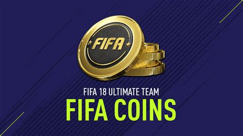 jual coin fifa fut 18 ps4 kaskus fifa 18 coins guide earn fifa 18 coins easily and