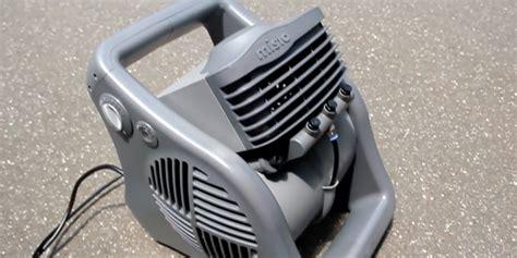 Kipas Angin Kabut Krisbow humidifier fan apa energy humidifiers