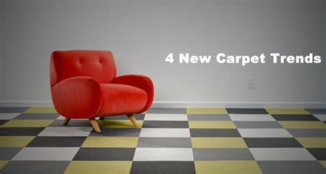 carpet trends   jabro carpet  floor