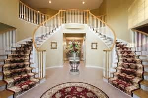 teppichen der perfekte treppen teppich 30 prima modelle