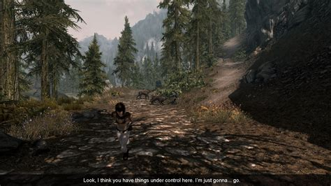 skyrim sexlab defeat mod showing porn images for skyrim defeat porn www handy