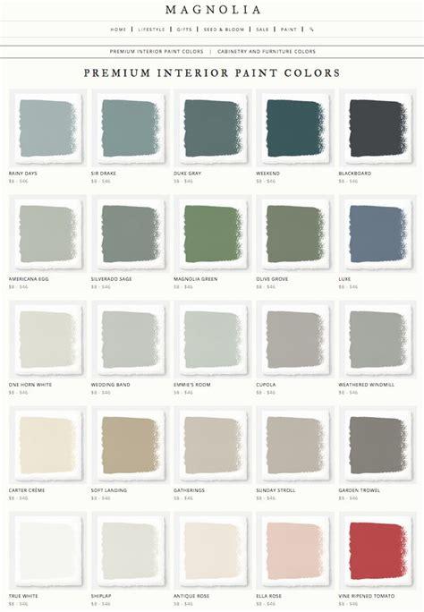 616 best images about paint colors on revere