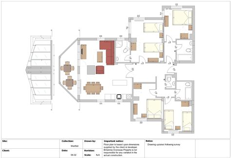 floor plan furniture planner floor plans furniture