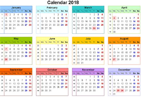 june 2018 printable calendar yearly printable calendar